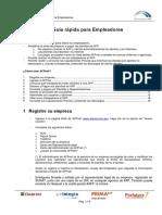 ManualUsuarioEmpleador.pdf