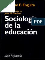 Sociologia-de-La-Educacion.pdf
