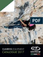 Sport017_ES_web.pdf