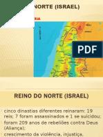 8. MONARQUIA II REINO DO NORTE.pptx