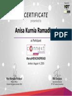 Anisa Kurnia Ramadhani.pdf
