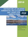 ESTUDIO DEL ESTADO DE LA CALIDAD AMBIENTAL DE LA CUENCA DEL LAGO TITICACA.pdf