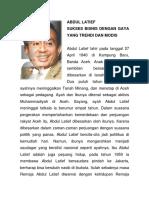 Abdul Latief (Sarinah).pdf