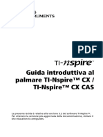 TI-Nspire_CX-HH_GettingStarted_IT.pdf