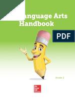 la handbook