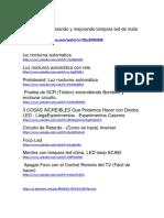 PROYECTOS CIRCUITOS.docx