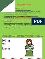 ACTIVIDADES MEJORA FONEMA M.pdf