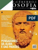 Coleção Mente Cérebro - Filosofia Nº 01.pdf