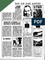 Paul Klee Madrid 1981 Juan March