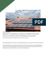 BNDES oferece crédito para pessoa física investir em energia solar.pdf