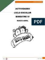 ANEXO 6° BLOQUE IV.pdf