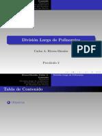 metodo div larga de polinomios.pdf