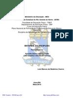 Apostila_Metodologia_PARFOR.pdf