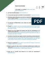 Actividad 2 Planeacion y Aplicacion de Entrevista