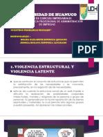 PROBLEMAS SOCIALES.pptx