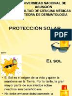 campaña de proteccion solar.pdf