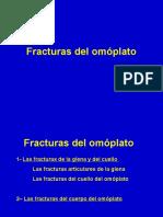 04 Fracturasdelomoplato 100810053015 Phpapp01