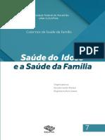 Livro 7 - Saúde do idoso e a saúde da família.pdf