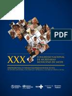Livro 7 - Saúde Do Idoso e a Saúde Da Família