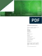 138957660-Guia-de-Arborizacion-Urbana.pdf