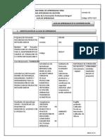 GFPI-F-019 Formato Guia de Aprendizaje INTER PLANOS Vs