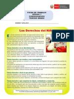 LECTURA DE LOS DERECHOS.pdf