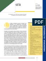 DOLOR_7_3.pdf