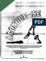 Alongue-se Bob Anderson.pdf