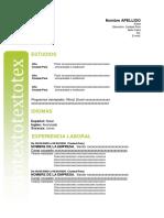 19-curriculum-vitae-tradicional-verde.docx