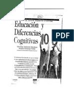 educacion y diferencias cognitivas.docx
