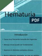 Hematuria-2.ppt