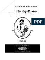 final academic writing handbook digital 2018-19  5