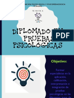InfoDipPruebasPsi.pdf