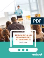 Tracking and Monitoring Attendance - A Guide (10!03!2016_1648)