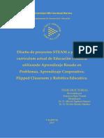 Diseño de proyectos STEAM a partir del currículum actual de Educación Primaria utilizando Aprendizaje Basado en Problemas.pdf