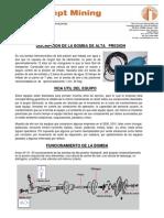 Bomba Hydrabolt.pdf