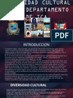 diversidad cultural.pptx