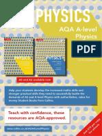 AL Physics CG Update Apr-16_2