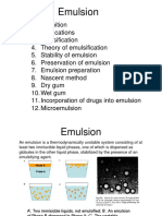 PPT EMULSION _S1 _FAR.ppt