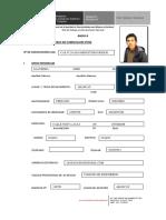 FORMATO_CAS_MINCETUR_COPESCO_2018.docx