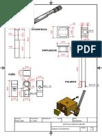 elementos QCTP.pdf