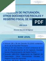 LEY_DE_FACTURACION-1.pdf