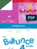 Homework Book Bounce 4.pdf