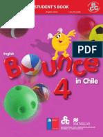 libro ingles de 4º.pdf