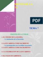 TEMA 7.pptx