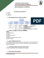 5to cuestionario.docx