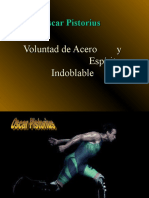 Fichero Vivir Saludable OK ETC 2014