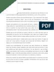 DESARROLLO DEL TEMA.. SOLO TEXTO.docx
