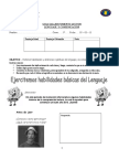 GUIA QUINTO TALLER F.L..doc