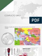 Conflicto-Sirio.pptx